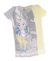 Tričko velikost 146, výrobce Reserved