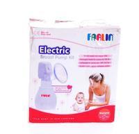 Odsávačka elektrická, výrobce  Farlin