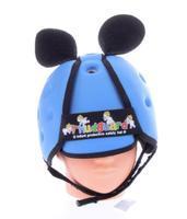 Ochranná helma pro batole