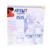 Odsávačka manuální, výrobce  Avent