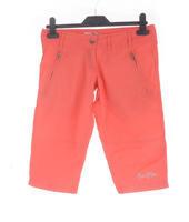 Sportovní šortky velikost 152, výrobce Nord Blanc