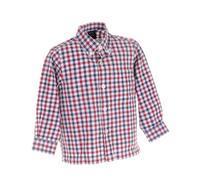 Košile velikost 98, výrobce Next