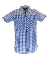 Košile velikost 176, výrobce Blue Seven