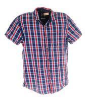 Košile s krátkým rukávem velikost M