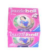Puzzle 3D, výrobce  Disney