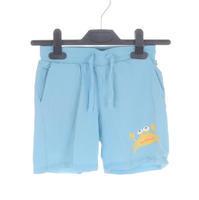 Plážové šortky velikost 128, výrobce H&M