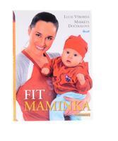 Kniha o rodičovství