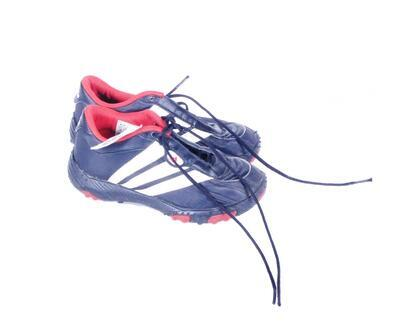 Turfy velikost 30 (19,5cm) Adidas - 1