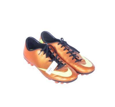 Kopačky velikost 42 (28cm) Nike - 1