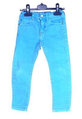 Džíny velikost 104 Zara - 1