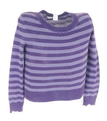 Lehký letní svetr velikost 128 Topolino - 1