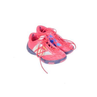 Tenisky velikost 28 (18cm) Adidas - 1