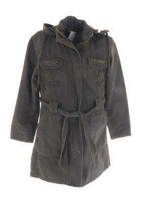 Kabát velikost 134 - 1