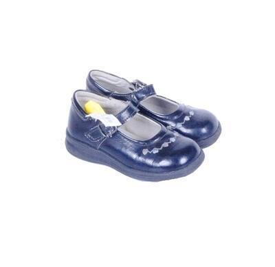 Baleríny velikost 25 (16,5cm) Adidas - 1