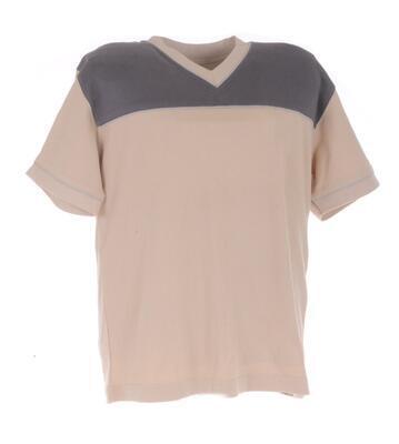 Tričko velikost 152 - 1