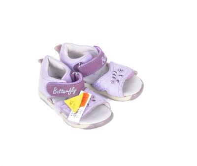 Sandály velikost 22 (14,5cm) - 1