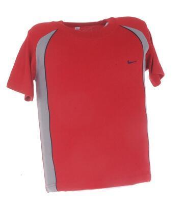 Tričko sportovní velikost 152 Nike - 1
