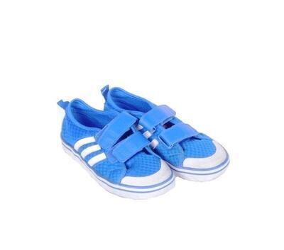 Tenisky velikost 27 (17,5cm) Adidas - 1
