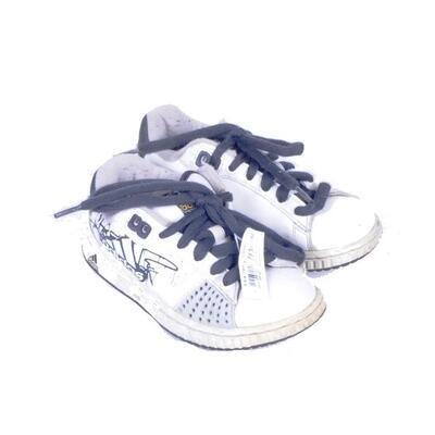Skate obuv velikost 30 (19,5cm) Adidas - 1