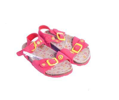 Sandály velikost 27 (17,5cm) - 1