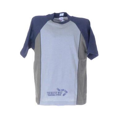 Tričko velikost 122 - 1