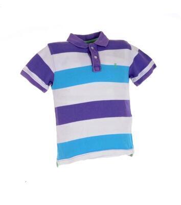 Tričko velikost 122 Palomino - 1