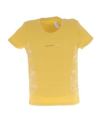 Tričko velikost 158 - 1