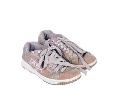Skate obuv velikost 34 (22,5cm) RBK - 1