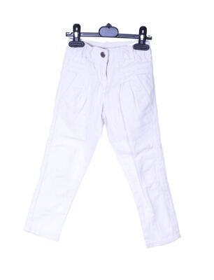 Kalhoty velikost 104 Okay - 1
