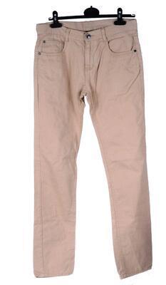 Kalhoty velikost 176 Chapter - 1
