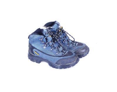 Outdoor obuv kotníčková velikost 32 (20,5cm) Loap - 1