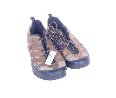 Outdoor obuv nízká velikost 36 (24cm) Kasby - 1