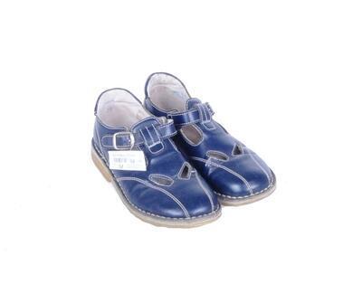 Sandály velikost 31 (20cm) Bubble gummers - 1