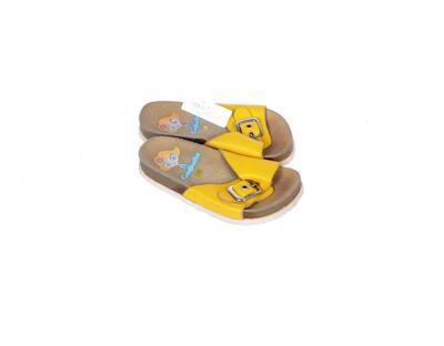 Pantofle velikost 26 (17cm) - 1