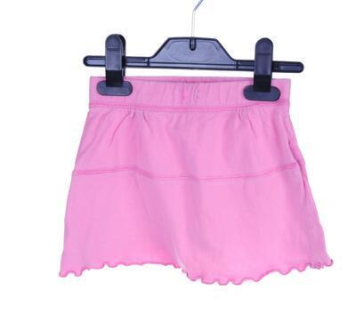 Sukně velikost 110 Lupilu - 1