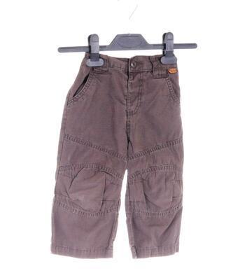 Kalhoty velikost 86 George - 1