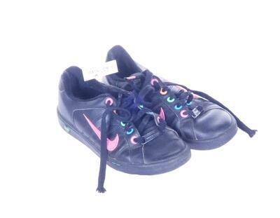 Tenisky velikost 36 (24cm) Nike - 1