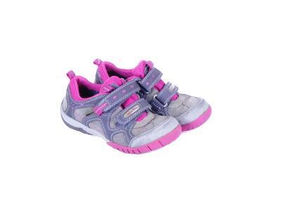 Vycházková obuv nízká velikost 29 (18,5cm) Super Fit - 1