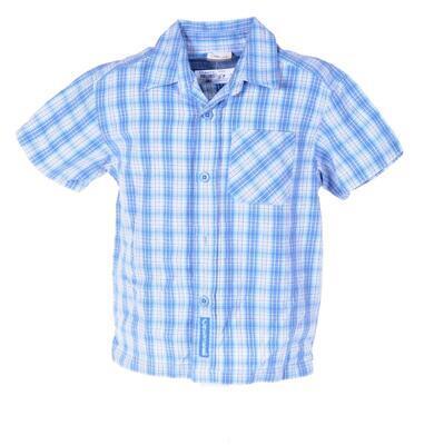 Košile s krátkým rukávem velikost 98 Cherokee - 1