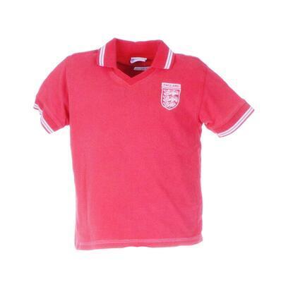 Polo tričko velikost 110 - 1