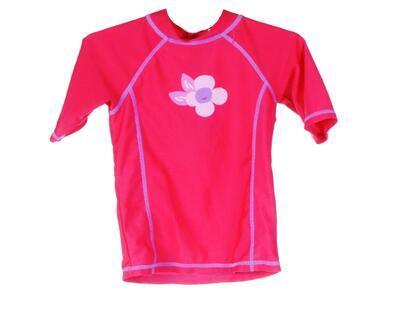 Tričko sportovní velikost 104 - 1