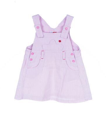 Letní šaty velikost 68 - 1