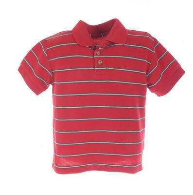 Polo tričko velikost 92 - 1