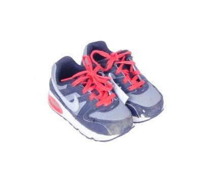 Tenisky velikost 25 (16,5cm) Nike - 1