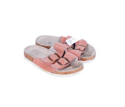 Pantofle velikost 30 (19,5cm) - 1