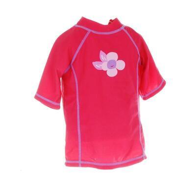 Tričko sportovní velikost 86 - 1