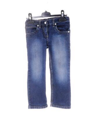Džíny velikost 104 Palomino - 1