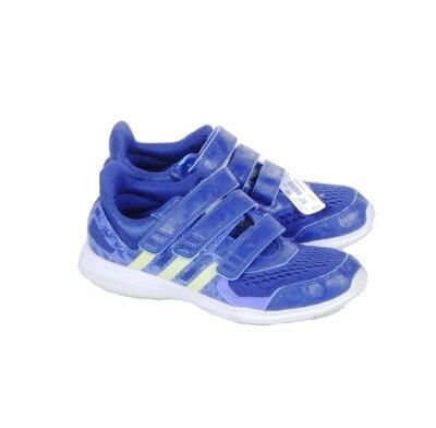 Tenisky velikost 34 (22,5cm) Adidas - 1