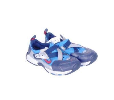 Tenisky velikost 30 (19,5cm) Nike - 1