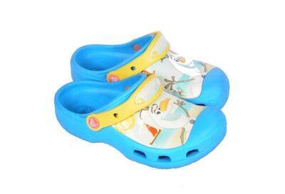 Crocsy velikost 32 (20,5cm) Crocs - 1